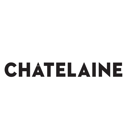 press-chatelaine.jpg