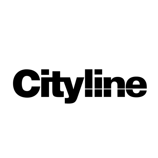 press-cityline.jpg