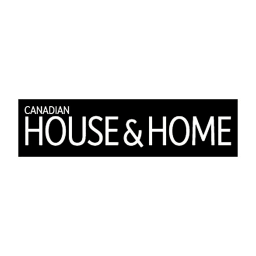 press-house-and-home.jpg