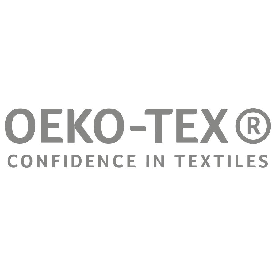 oeko-tex-confidence-in-textiles-vector-logo.png