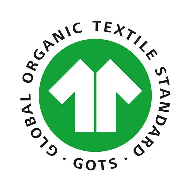 global-organic-textile-standard-gots-vector-logo.png