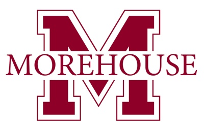 morehouse_placard.jpg