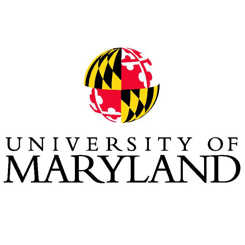 university-of-maryland-logo.jpg