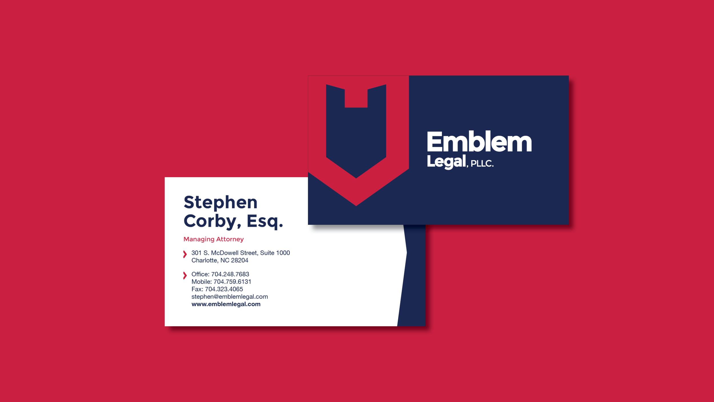 emblem_5.png