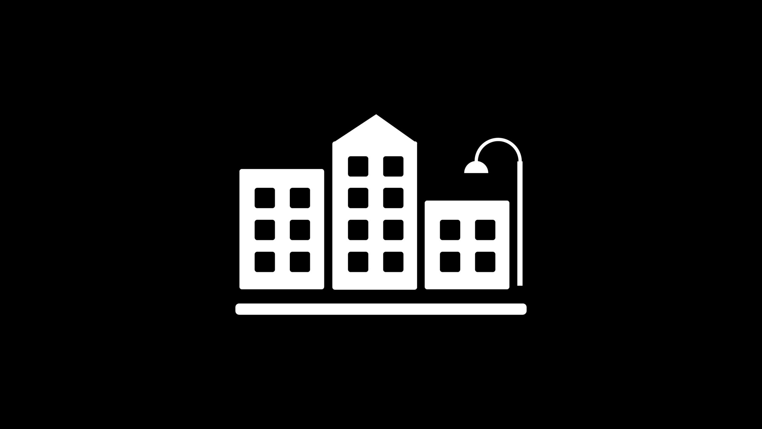 Logo palette expansions by Jordan H. Manigo