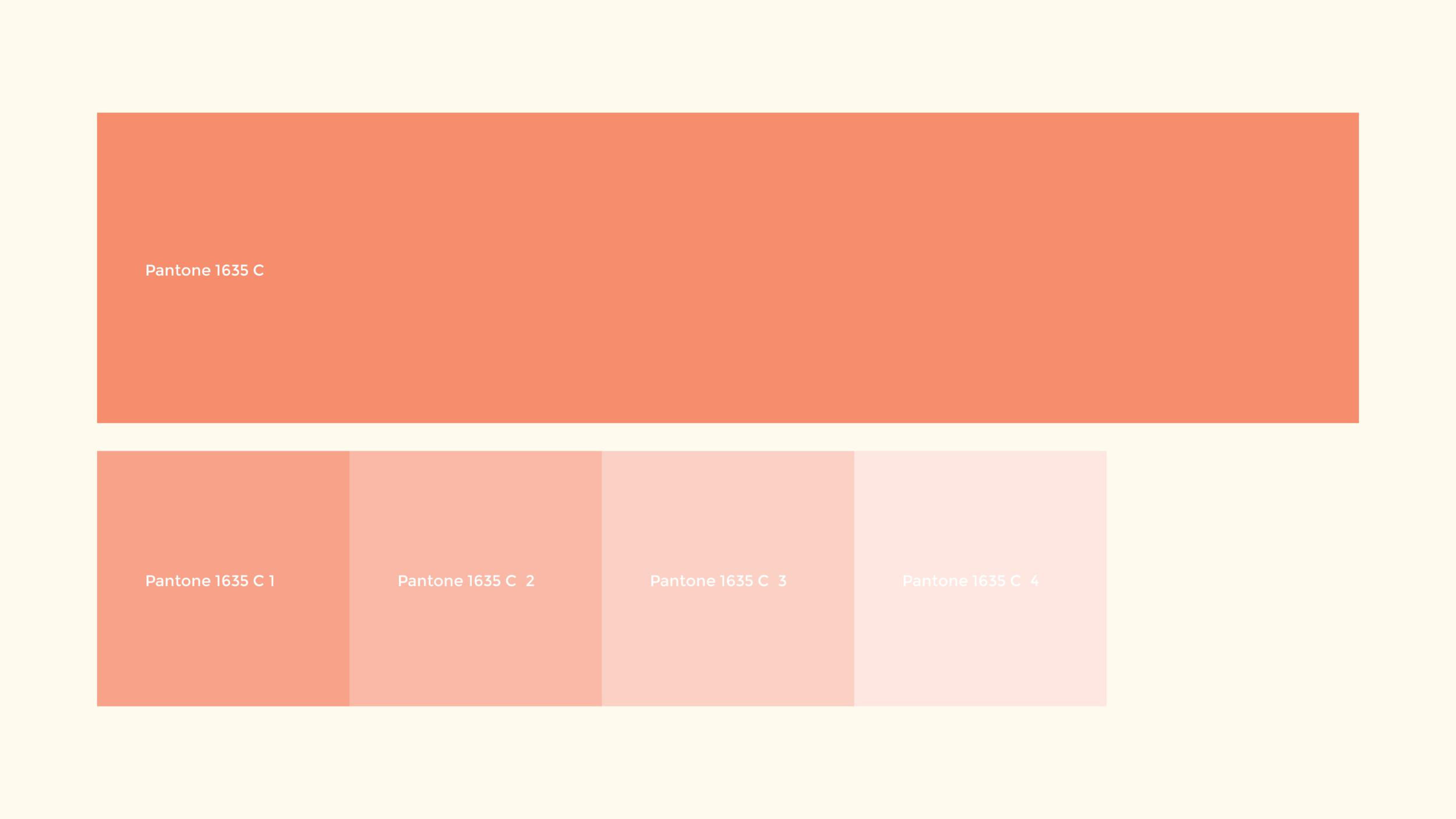 uec_color_3