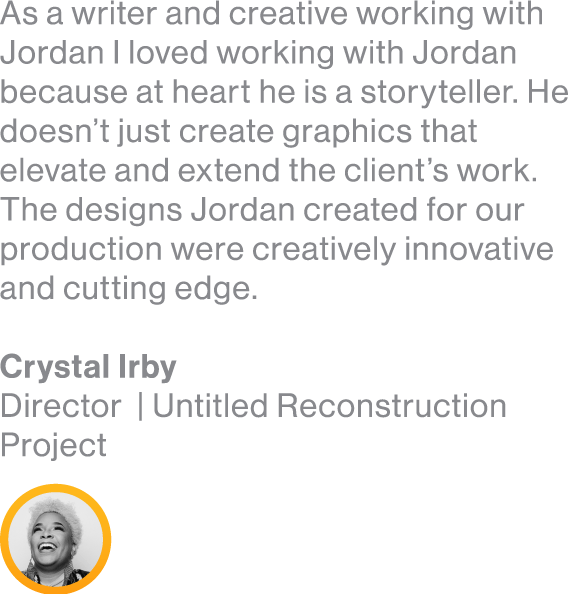 jhmanigo_client-testimonials_crystal.png