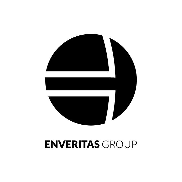 jhmanigo_client-logos_enveritas.png