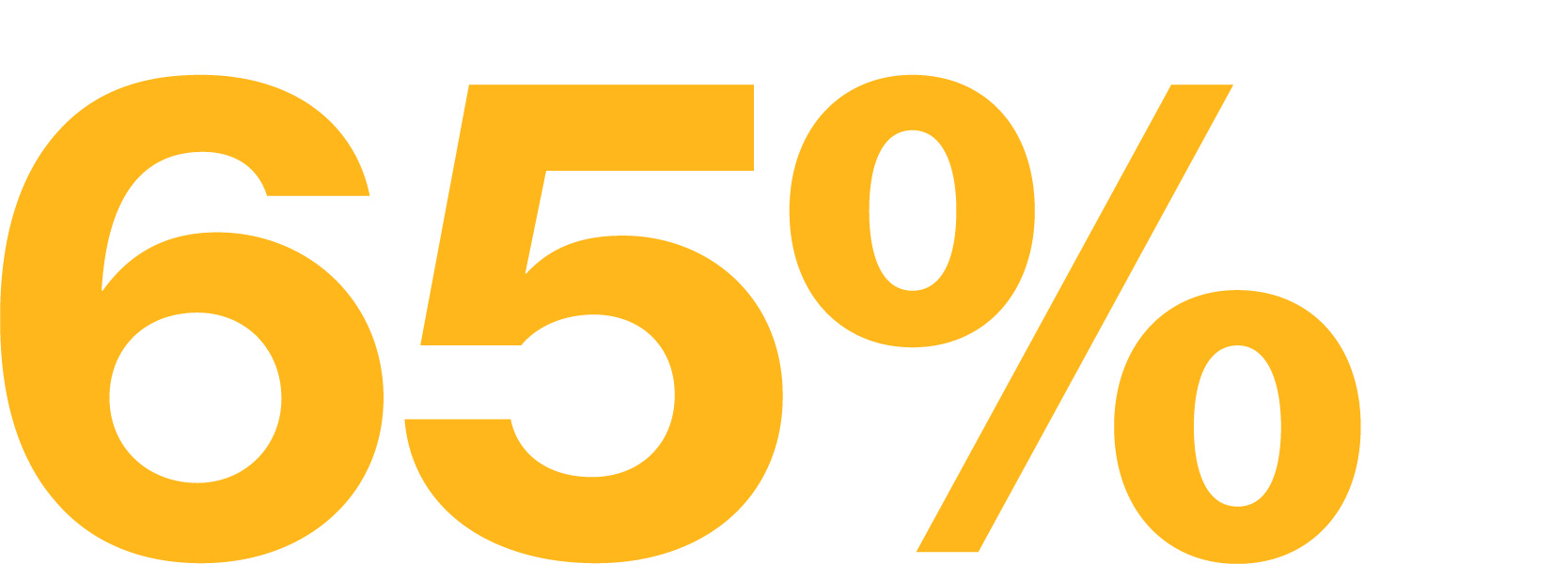 jhmanigo_percentages_1_yellow.png