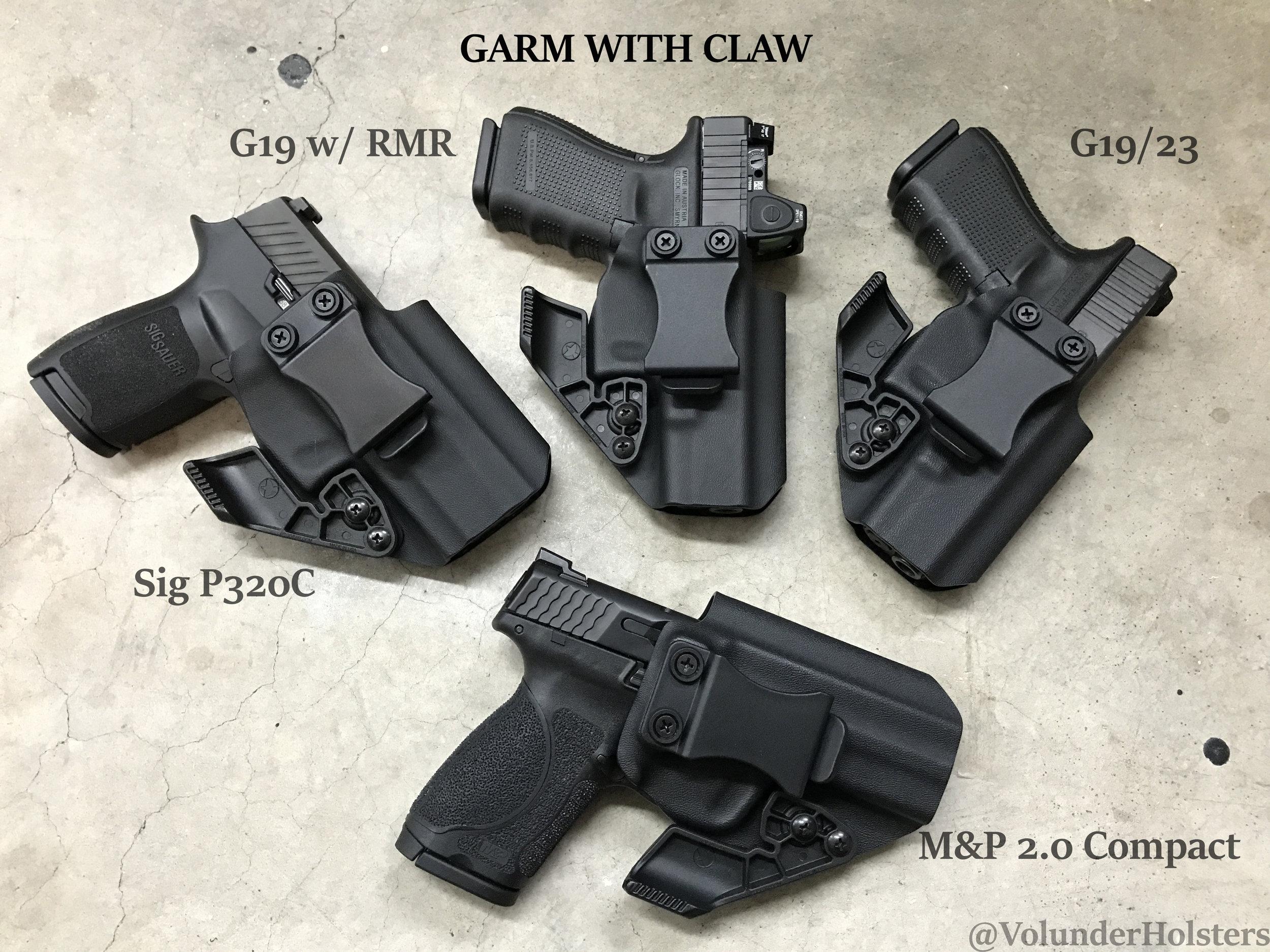 Garm with Claw Group Pics v1.jpg