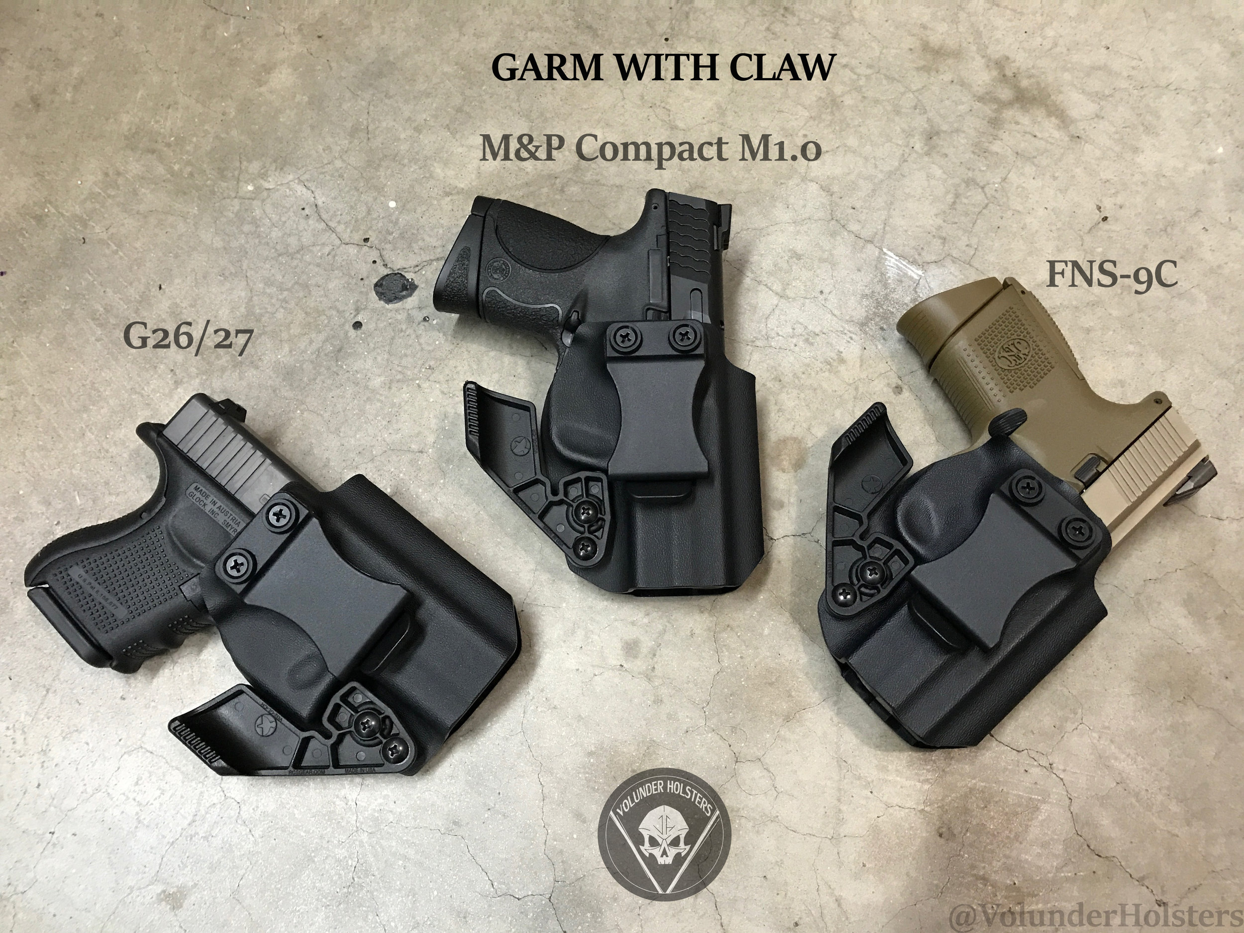 Garm with Claw G26 M&P Original Compact FNS9 Compact v2 Cement Webpage v1.jpg