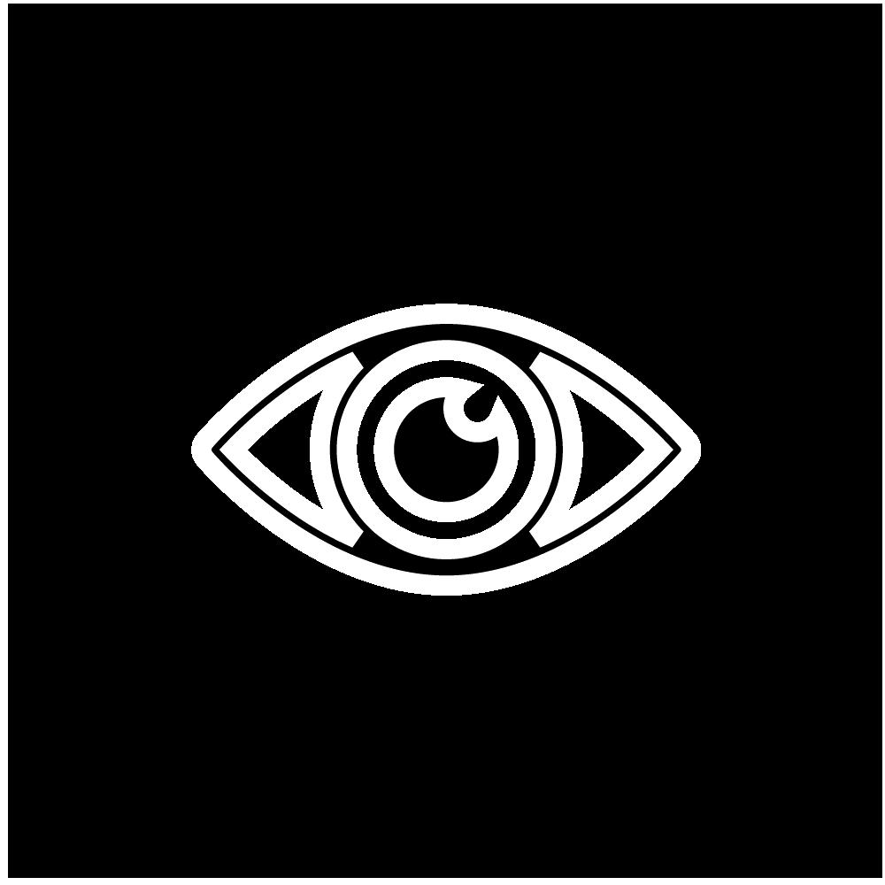 eye_exam.png