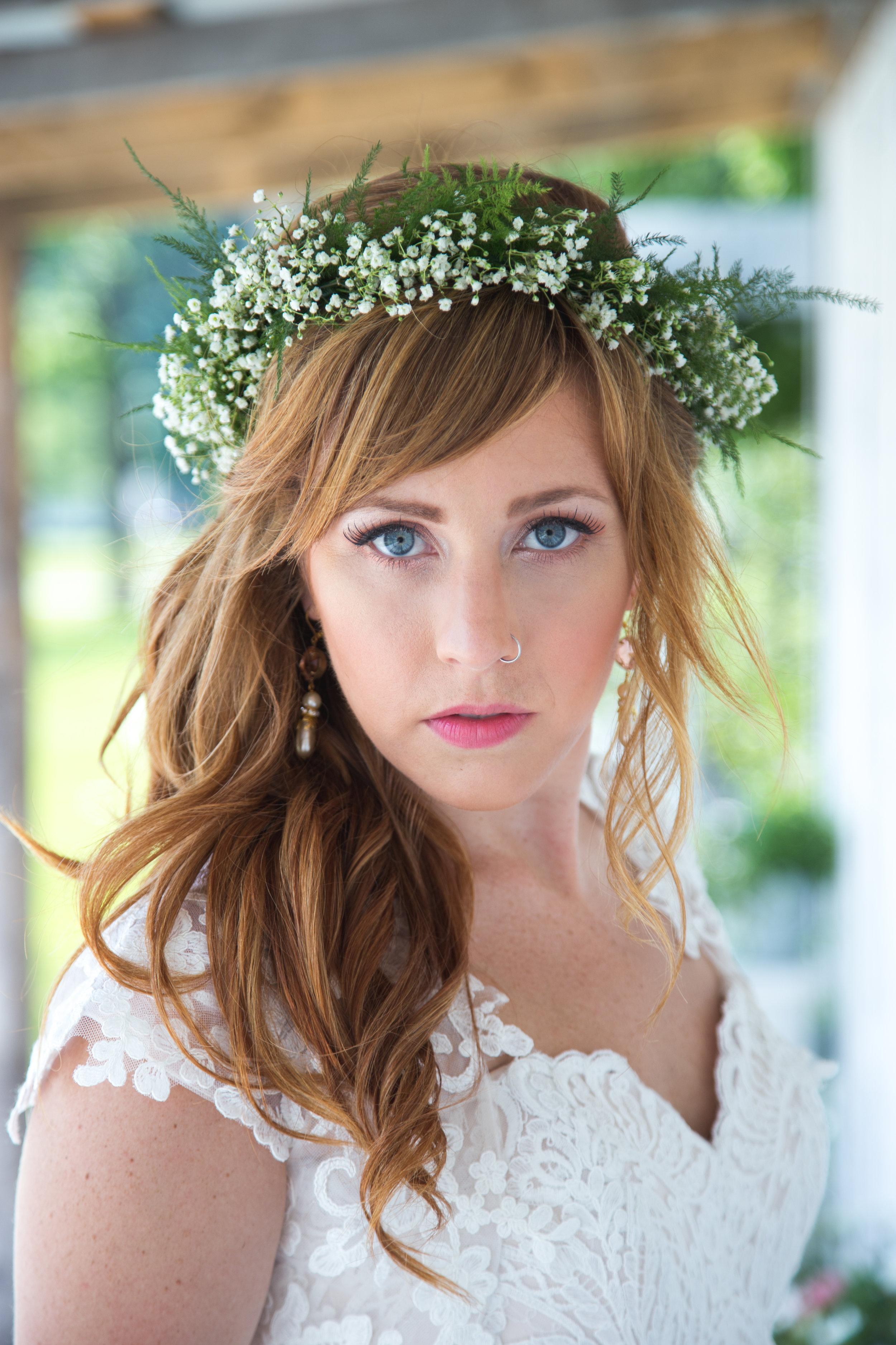 brunettebridalparty-60.jpg