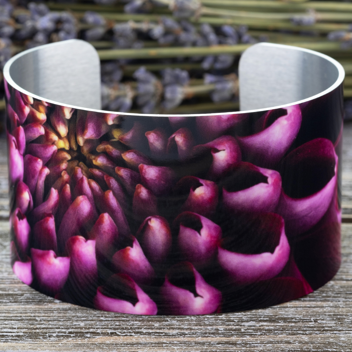 Mum Bracelet