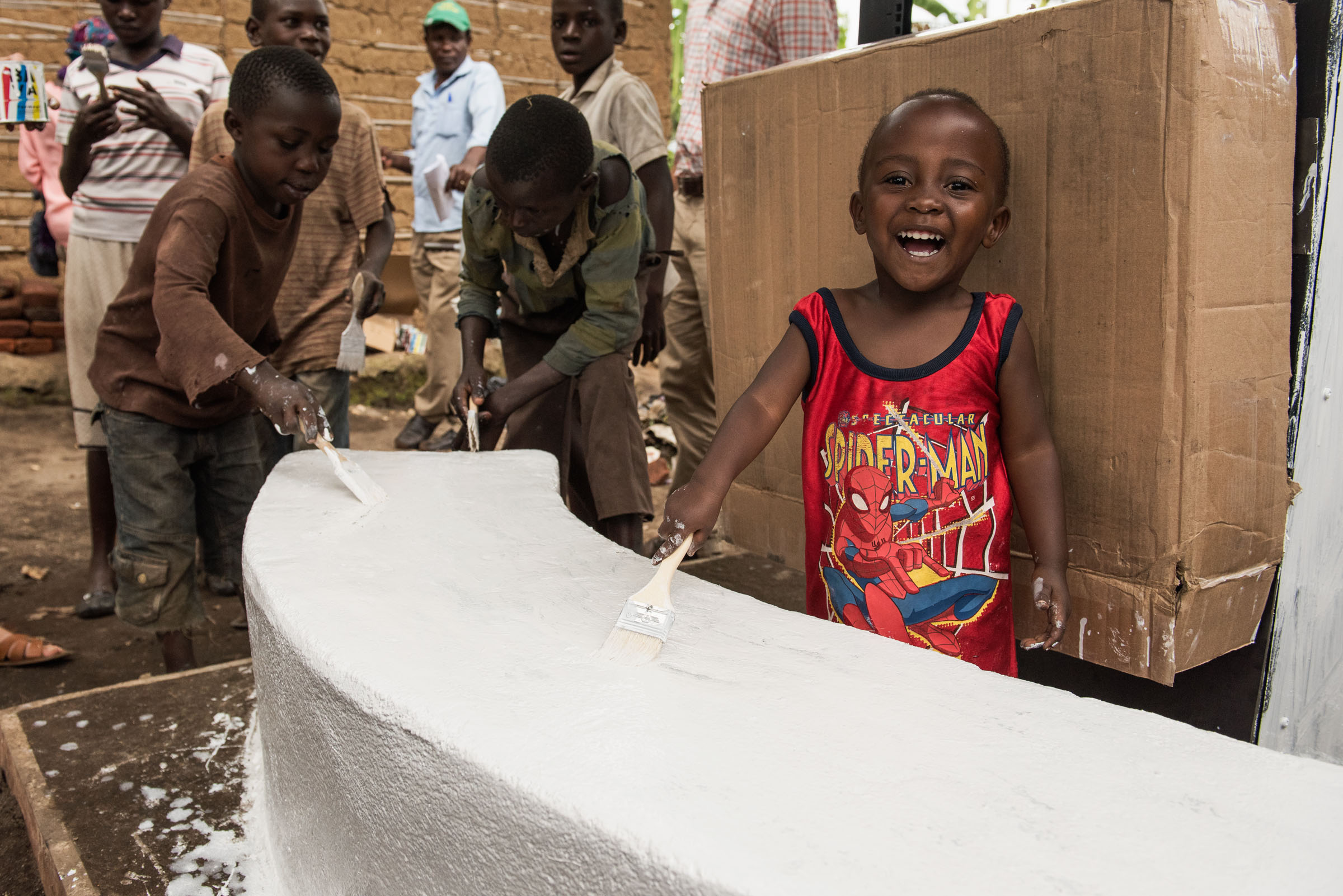 Uganda-DSC_9894.jpg