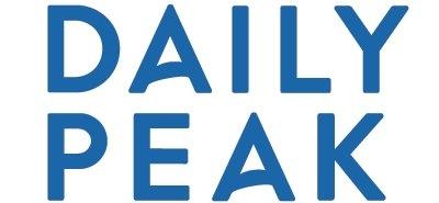 daily peak logo.jpg