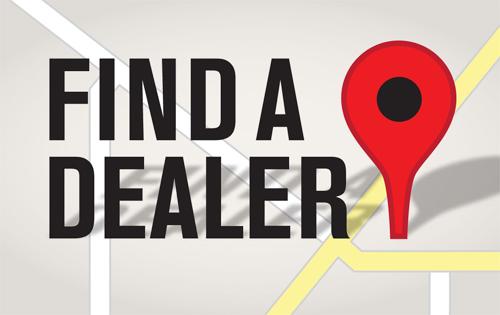 DealerLocator.jpg