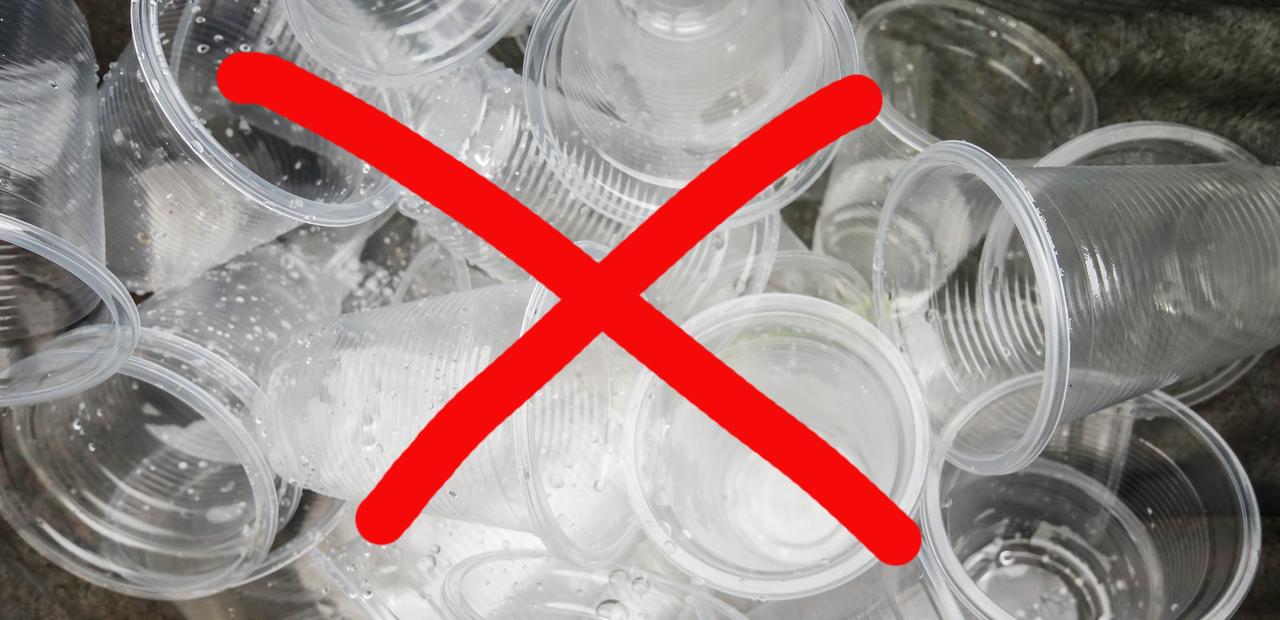 no plastcic cups.jpg