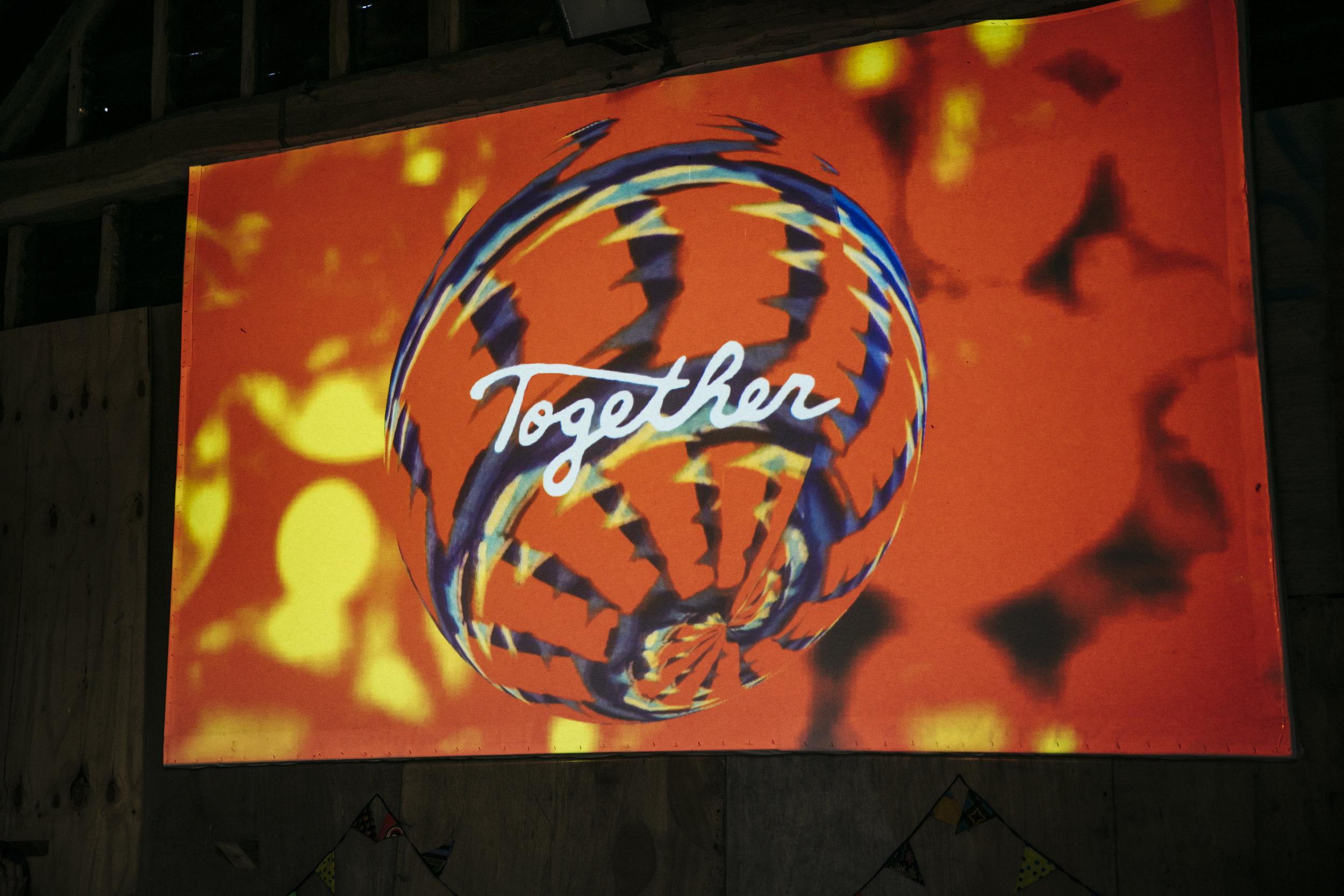 Together 18-52.jpg