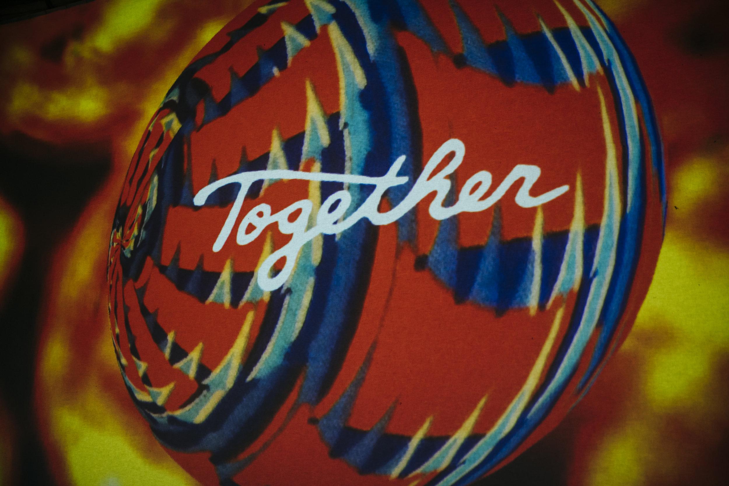 Together 18-57.jpg