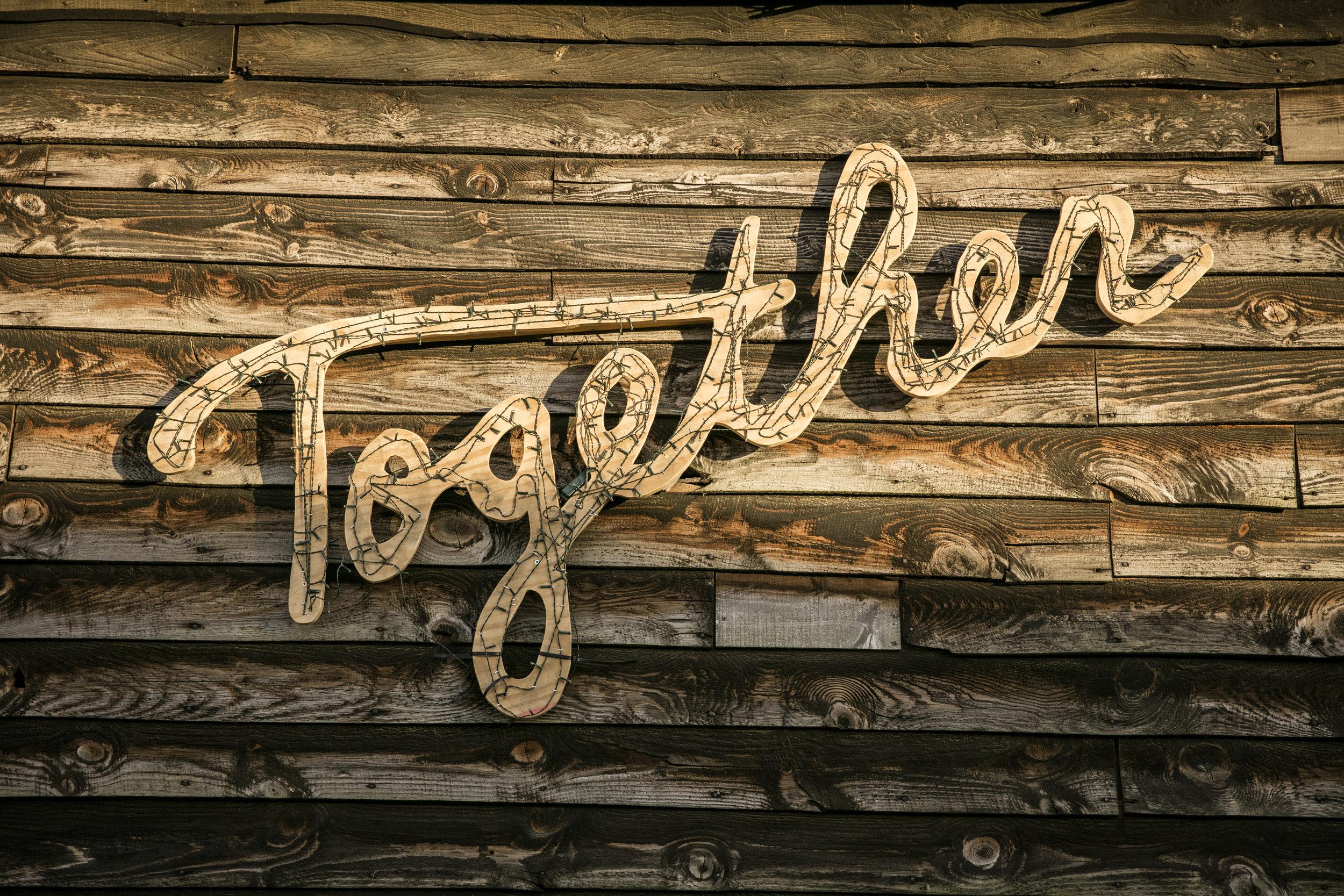 Together 18-135.jpg