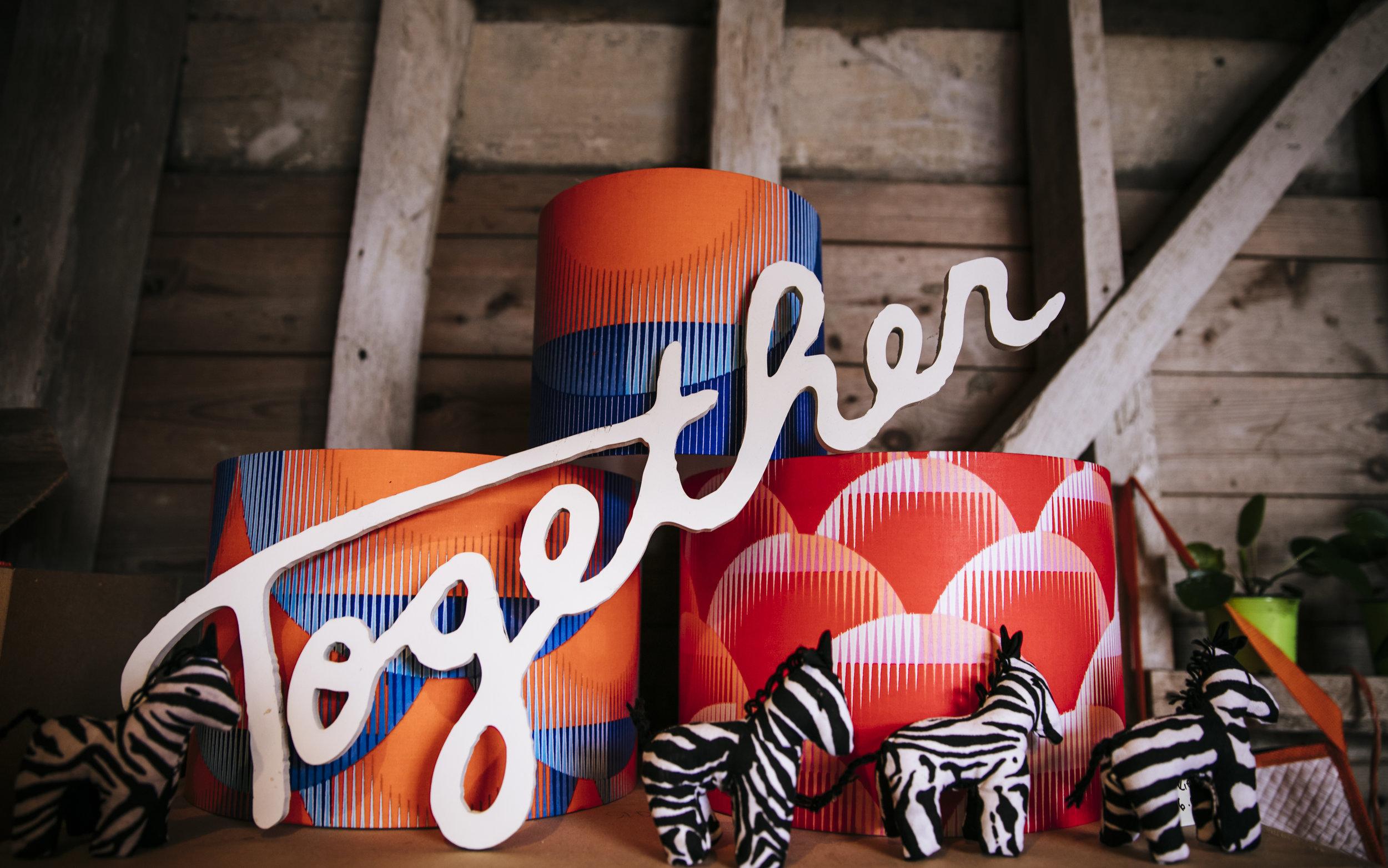 Together 18-94-2.jpg