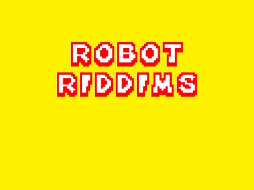 robot+riddims.png