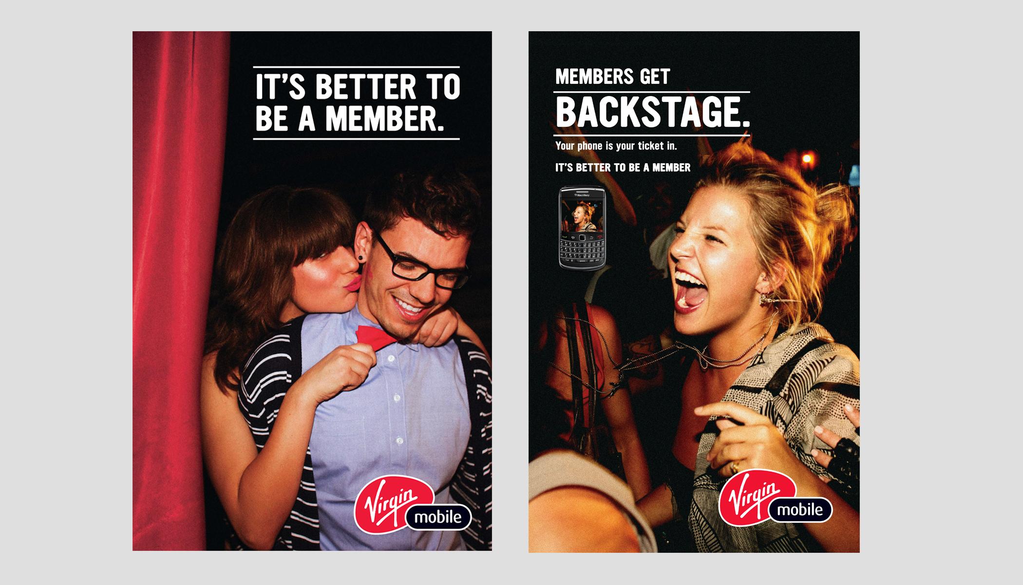 VirginMobile_SlideShow1.jpg