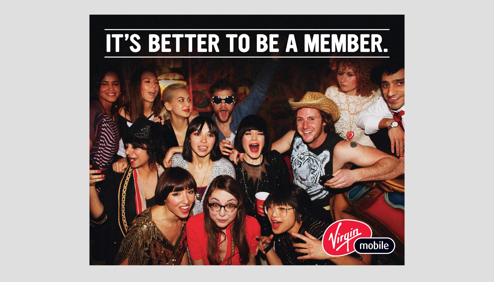 VirginMobile_SlideShow2.jpg