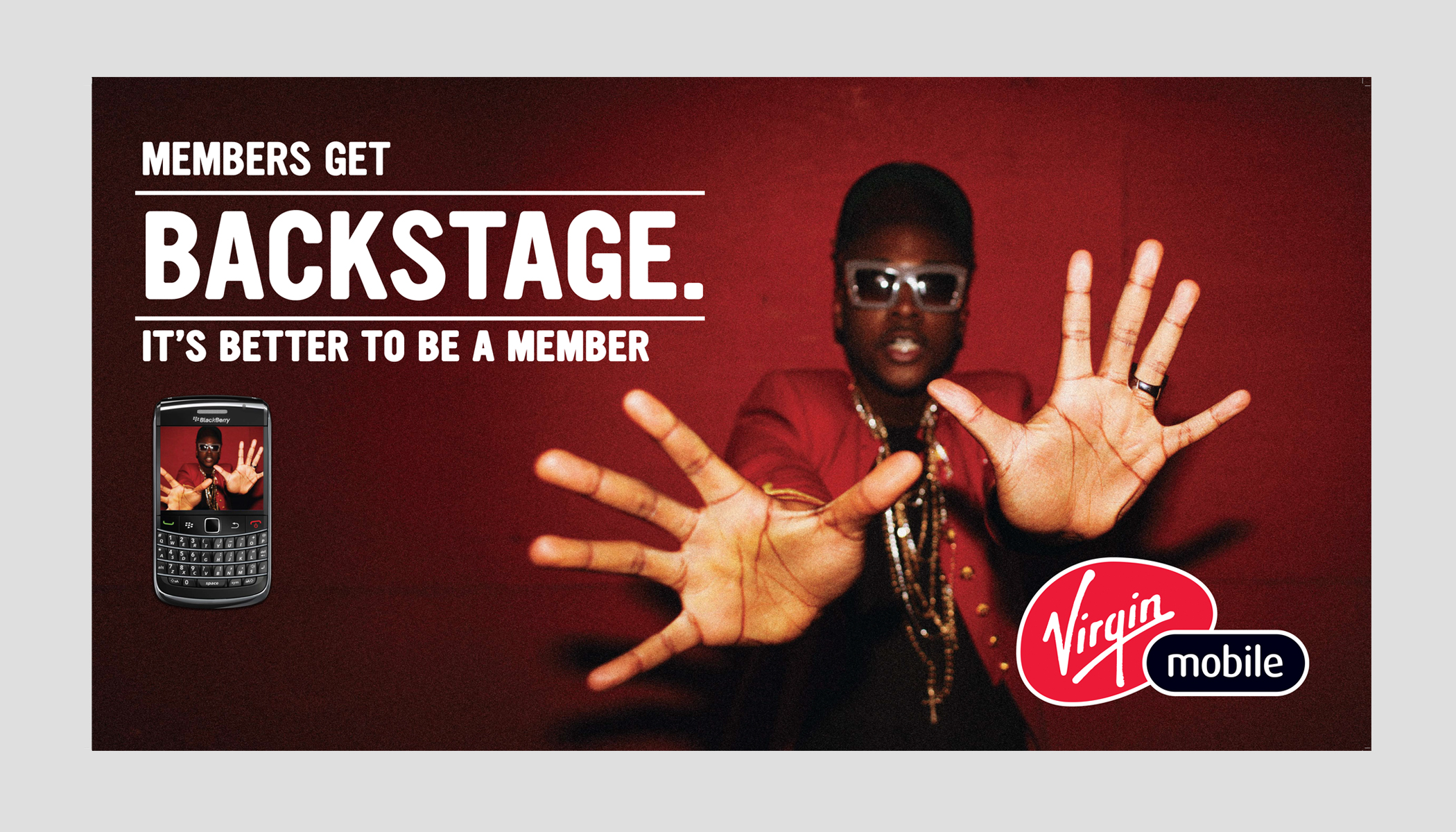 VirginMobile_SlideShow3.jpg