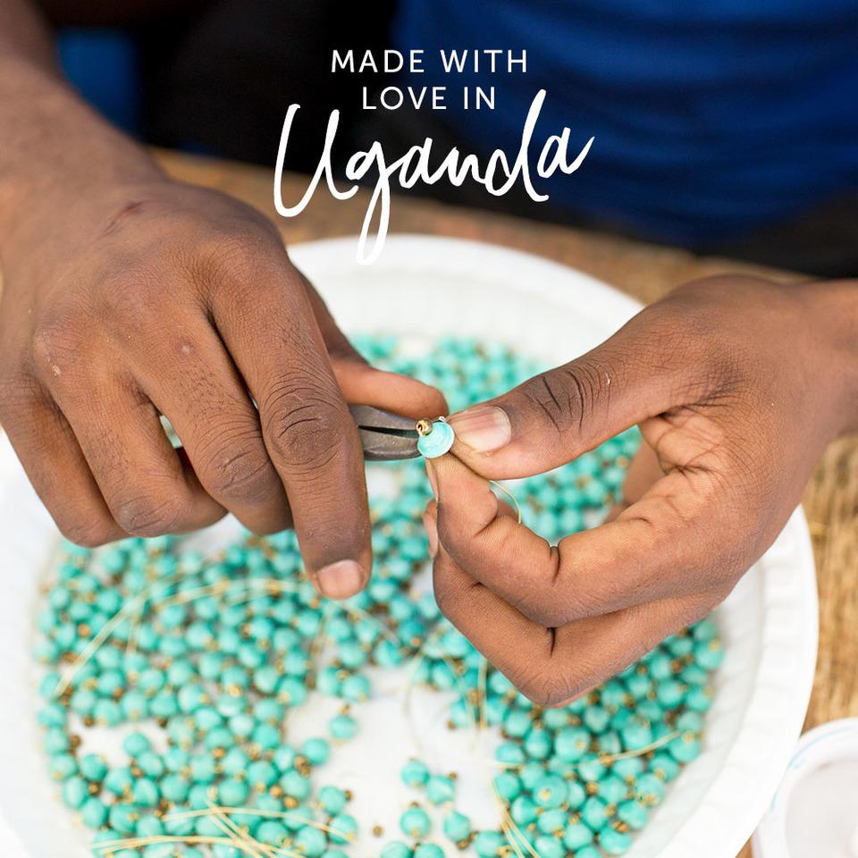 Made With Love In Uganda 3.jpeg