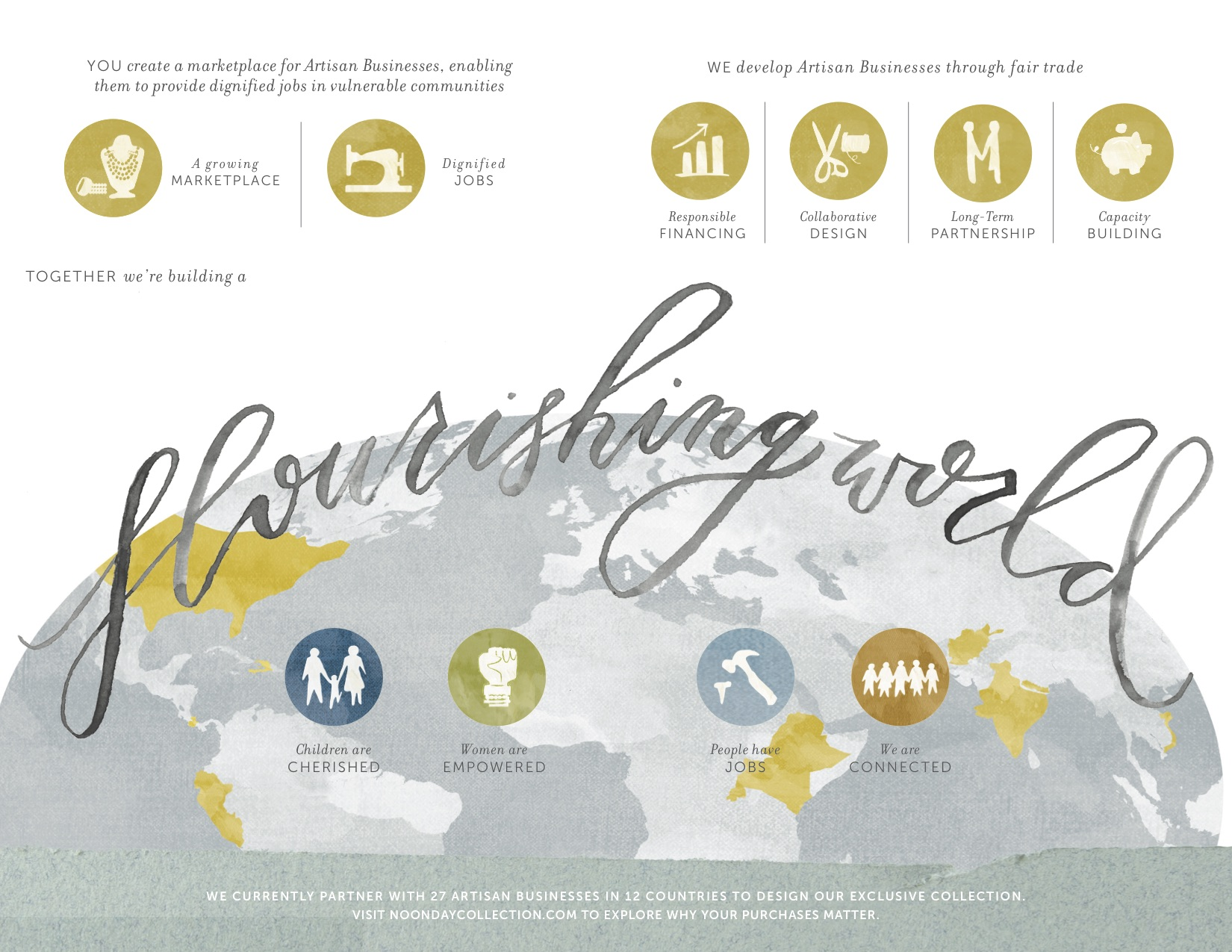 Infographic - PDF.jpg
