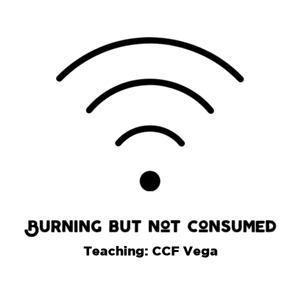 Burning Audio.png