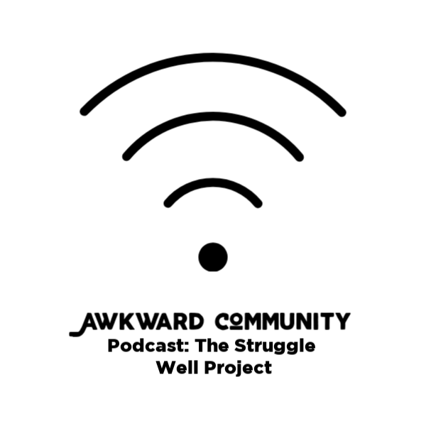 Awkward Community.png