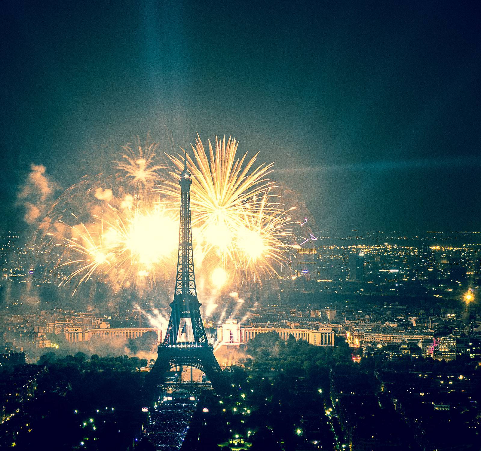 New Year's Eve - Good riddance 2018. Join us at La Jambe for TWO ball drops!6pm: Ring in the new year on Paris time, as we project live French TV and celebrate early. Great for nostalgic French people, partygoers who want to say goodbye to 2018 TWICE, or folks that don't want to stay up until midnight. Doors open at 4pmMidnight: Starting at 9pm, we'll be offering all-you-can-drink French Crémant until we run out. We'll be keeping things fancy with some delicious holiday French specialities, and fun with a photo booth, decor, music and more surprises. No advanced tickets required, but table reservations are welcome!*We will not be requiring a deposit or credit card info for reservations, so please be considerate and let us know if your plans change as soon as possible.
