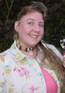 Laura Kaighn