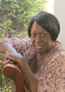 Michelle Washington Wilson