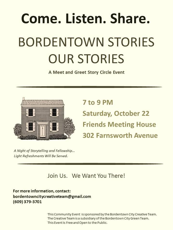 BORDENTOWN STORIES Flyer October 22 Color.jpg