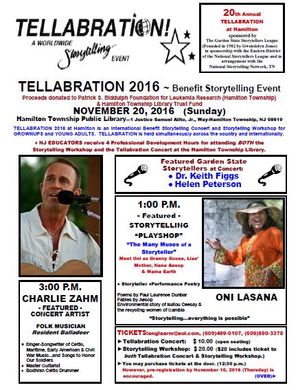 tellebration.png