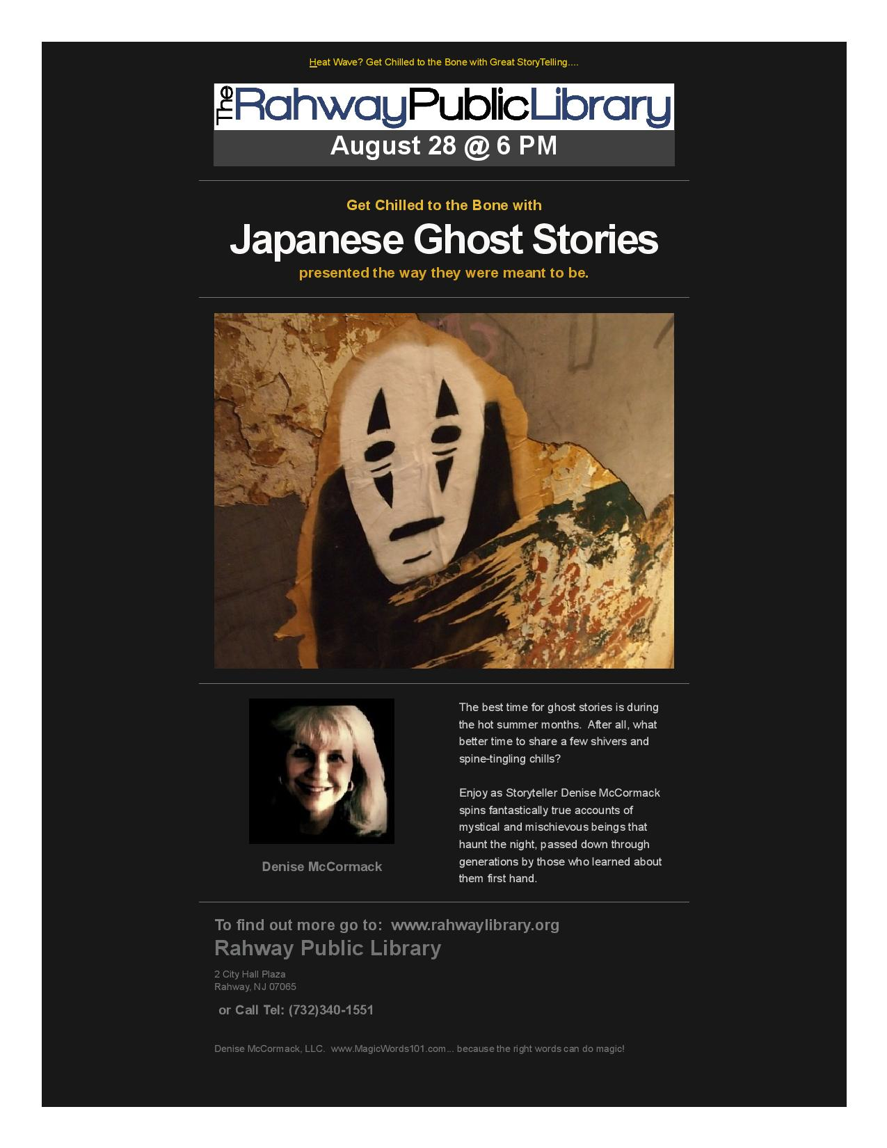 Japanese Ghost Stories full print-page-001.jpg