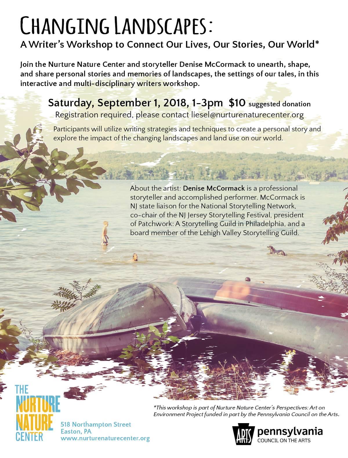 Nurture Nature Center Workshop Photo.jpg
