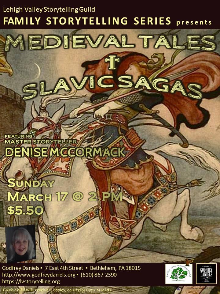 Medival Tales Slavic Sagas Vasilisa.jpg