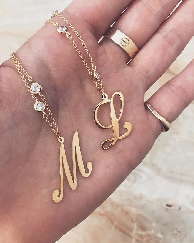 Golden goodies💫 . . . . . #imperfectaddiction #love #jotn #jotd #jewelryinspo #businessowner #instafashion #fashioninspo #goldring #dainty #gold #14kgold #wearewomenowned #smallbusinesstips #minimaljewelry #femalefoundercollective #glow #albanian #gifts #giftideas #NYC #solidgold #jewelrylover #glowup #giftsforher #smallbusiness