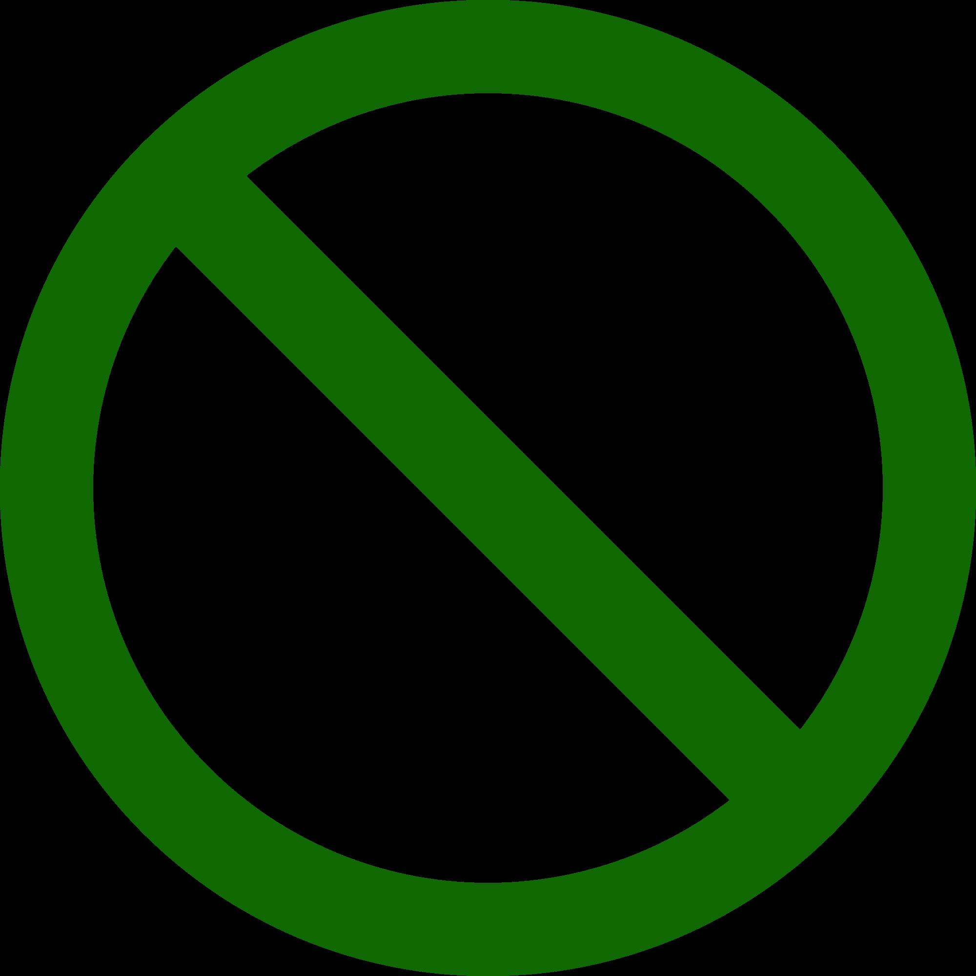 No-Content-Green.png