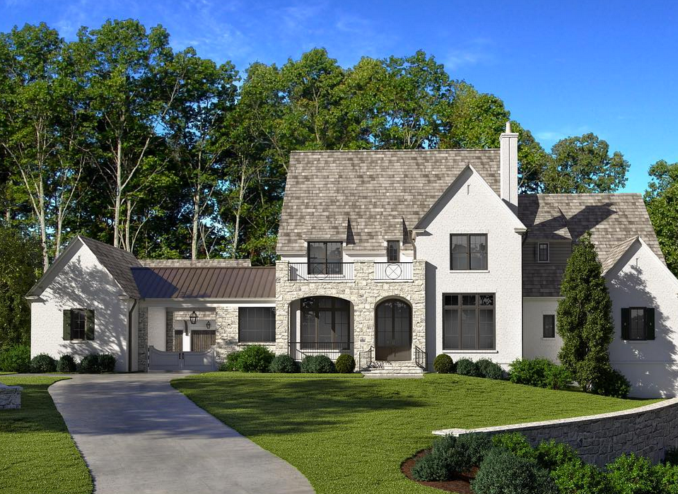 David_Childers___macallan_custom_homes__•_Instagram_photos_and_videos-6.png