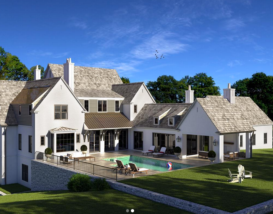 David_Childers___macallan_custom_homes__•_Instagram_photos_and_videos-7.png