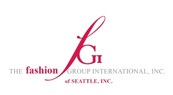 fgi logo.jpeg