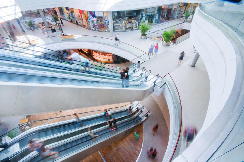 Shoppingcenter RFG.jpg
