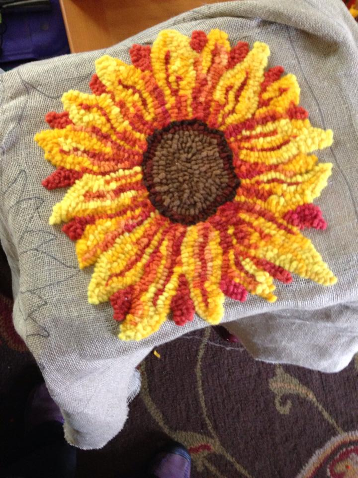 flower rug.jpg
