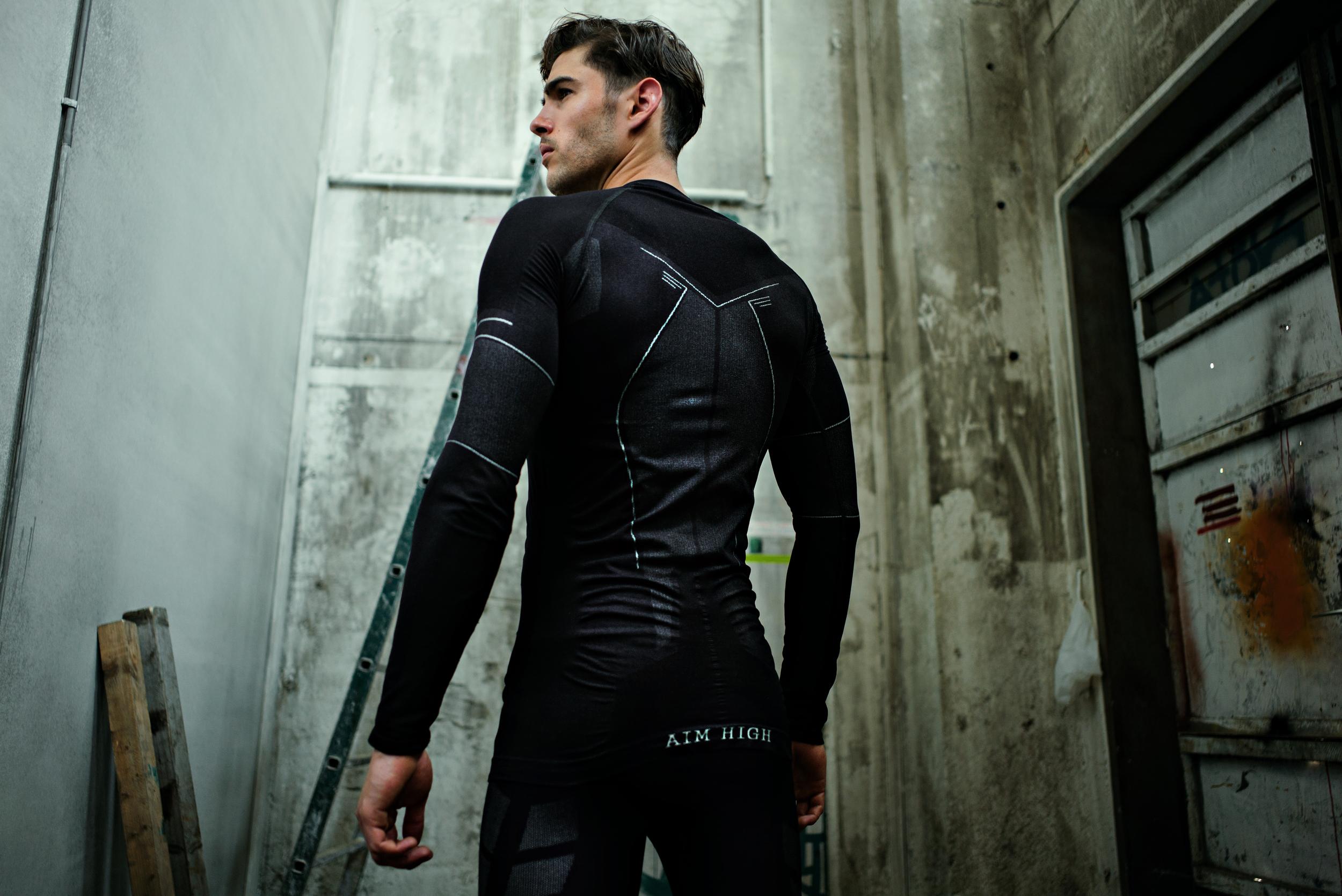 Vitali Gelwich Photographer Berlin sportswear Aim High VTLGLWCH (9 von 19).jpg